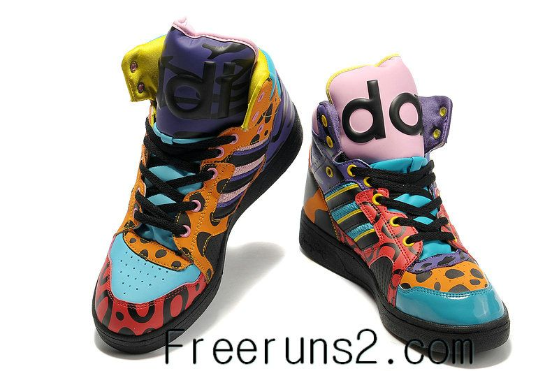 Adidas Shoes Store | Online Store Offers Adidas Jeremy Scott