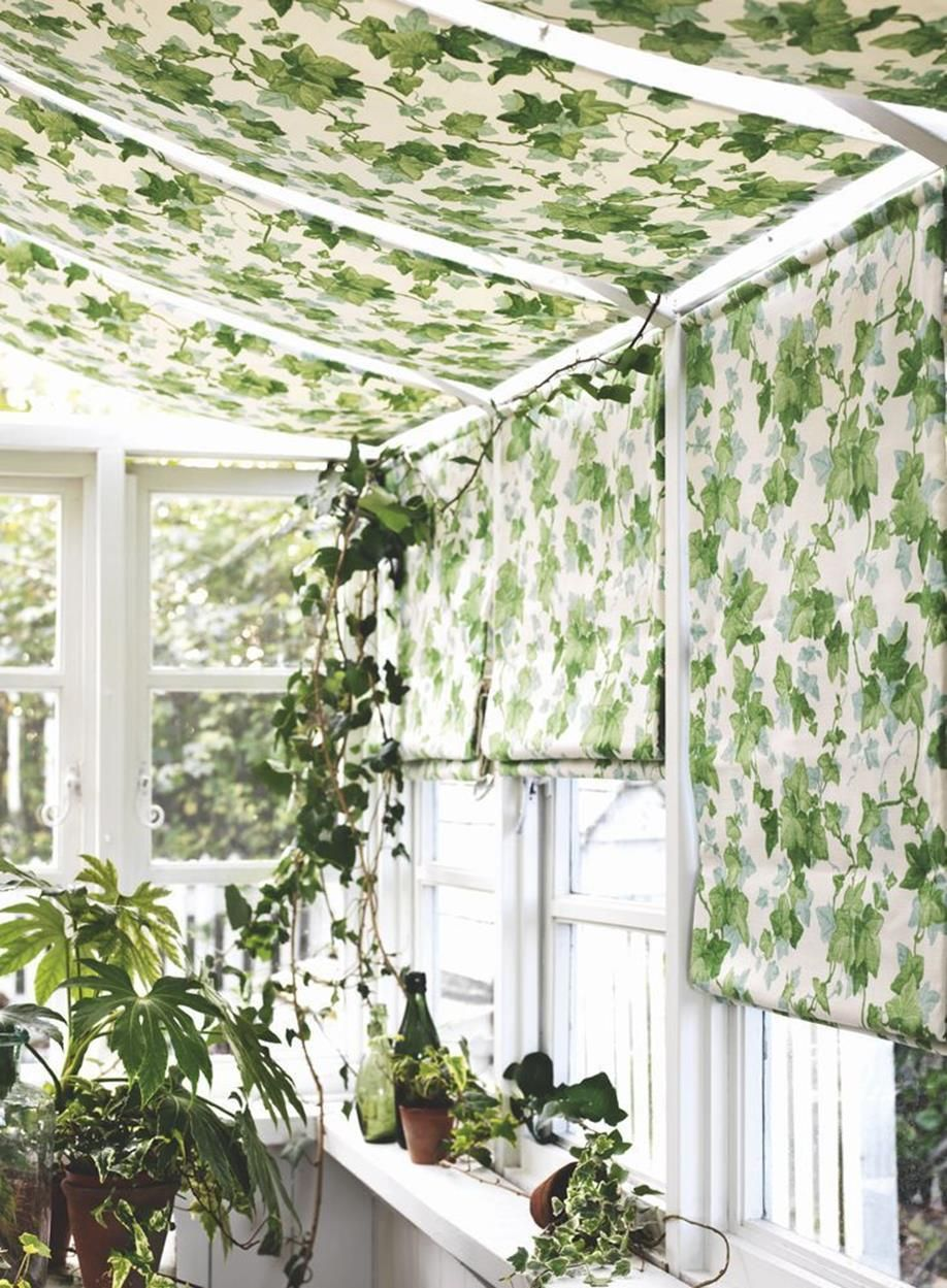 28 Beautiful Lighting Ideas For Conservatory Conservatory Interior Small Conservatory Conservatory Interiors