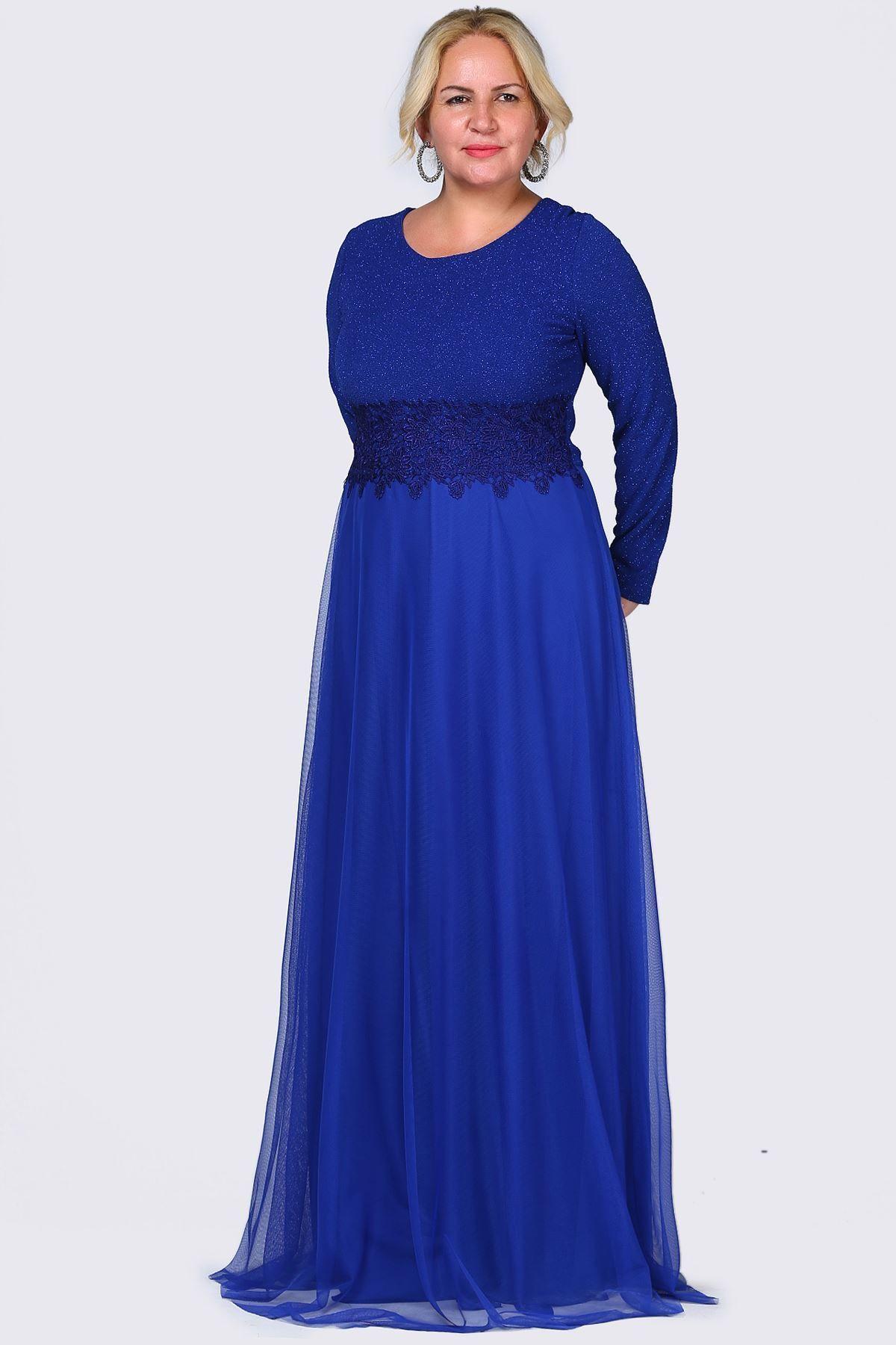 En Sik Patirti Com Tesettur Abiye Elbise Modelleri Www Tesetturelbis Tesettur Modasi 2020 Dresses With Sleeves Dresses Long Sleeve Dress