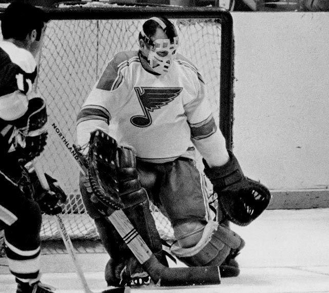 Pin By JasonC ツ On Vintage Hockey
