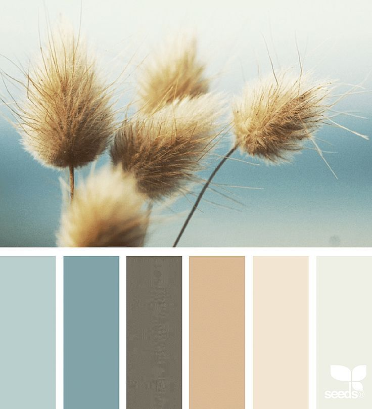 Photo of The Perfect Paint Color for Your Small Bathroom