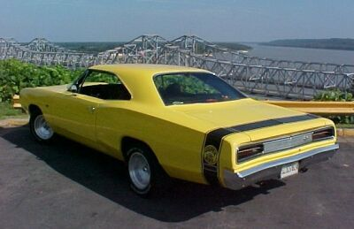 Dodge Super Bee Muscle Cars Dodge Super Bee Classic Cars Muscle