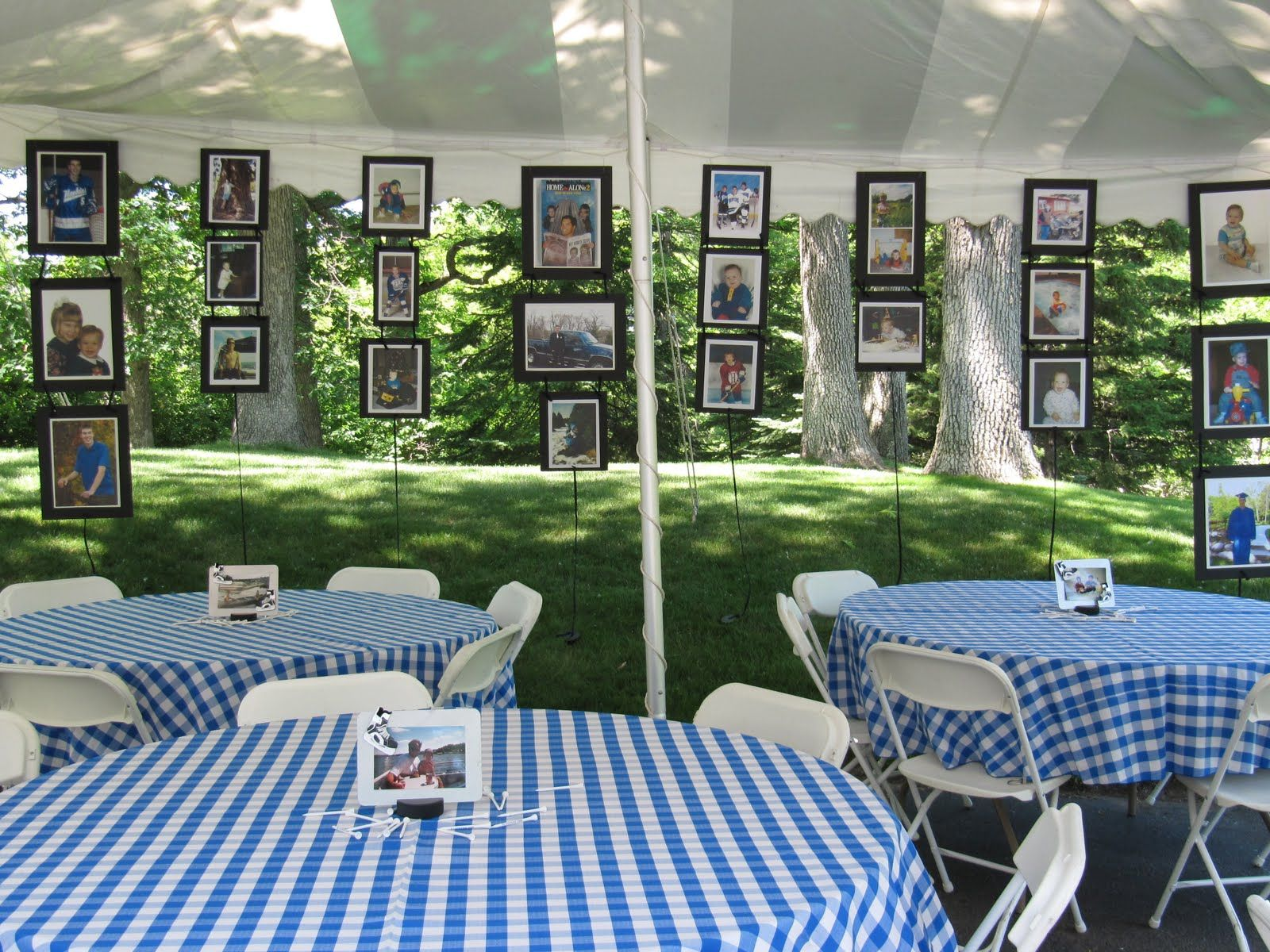 Exceptional Awesome Graduation Open House Decoration Ideas Check More At  Http://www.jnnsysy.com/graduation Open House Decoration Ideas/