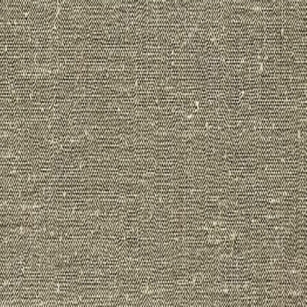 This Is A Solid Light Brown Chenille Like Upholstery Fabric, Suitable For  Any Dcor In