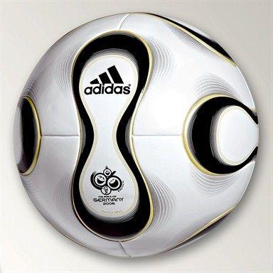 Official Match Balls Of The Fifa World Cup Fifa Com Fifa Football Ball Ball