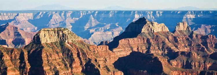 Que es el Gran Cañon? | Las Vegas en Español http://lasvegasnespanol.com/que-es-el-gran-canon/