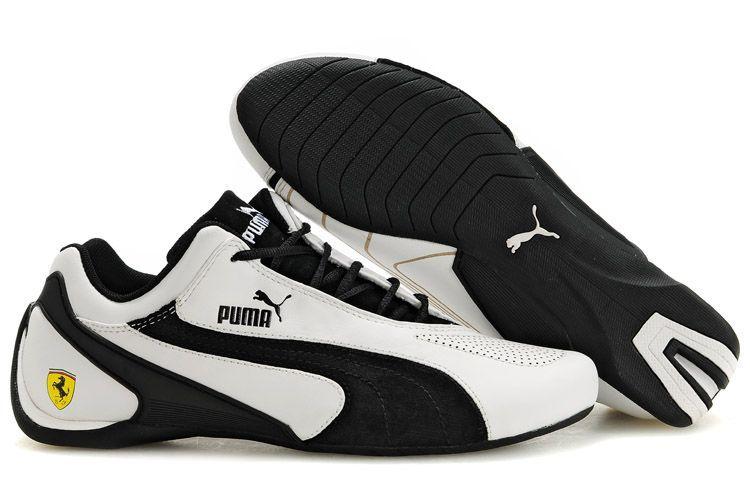 Shop Puma Fluxion Shoe | Schuhe Puma | Shoes mens in 2019