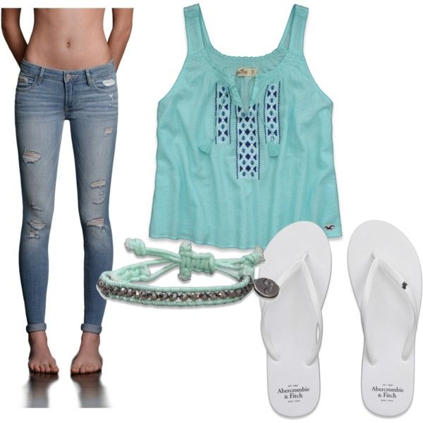 """"""":))))"""" by matthewssister on Polyvore"""