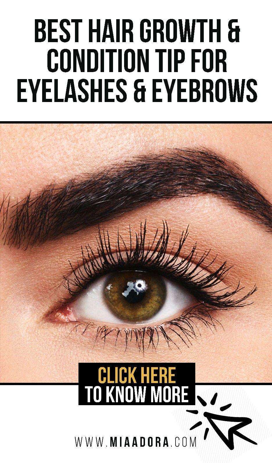 castor oil recipes uses eyelashes longer long grow help eyelash