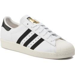 Herren Sportschuhe Adidas Superstar 80s G61070 Weiss Schwarz1 Kreide2 Adidasadidas Herren Sportschuhe Sportschuhe Herrenhalbschuhe Schuhe