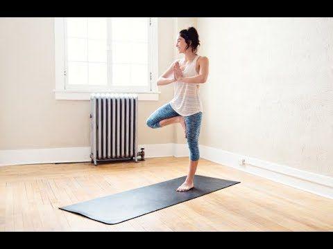 beste vorteile von yoga im gesunden lebensstil  yoga