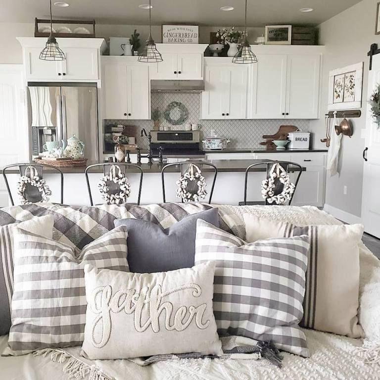 37++ Walmart farmhouse furniture inspiration