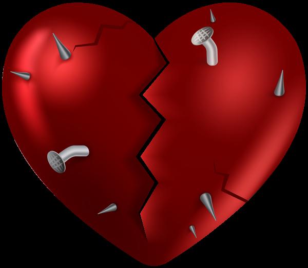 Broken Heart Png Clip Art Image Broken Heart Images Heart Clip Art Broken Heart Wallpaper
