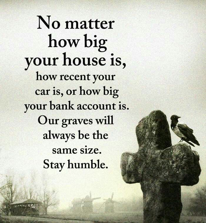 Stay Humble My Friends: Pin By Chris Cafora On Grandchildren