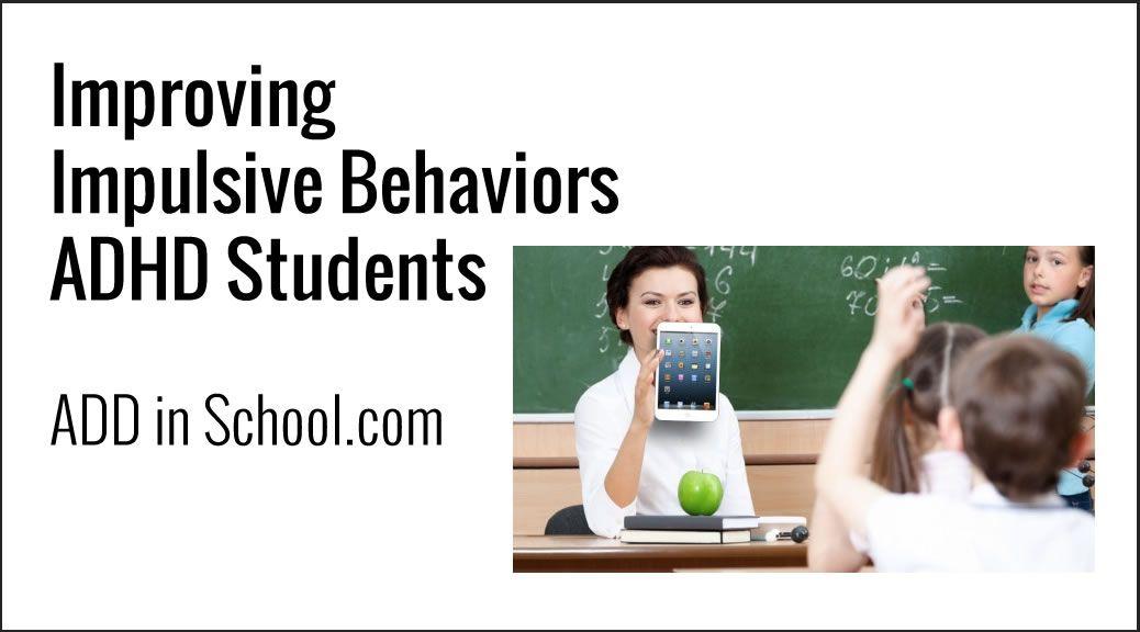 Pin on School psychology