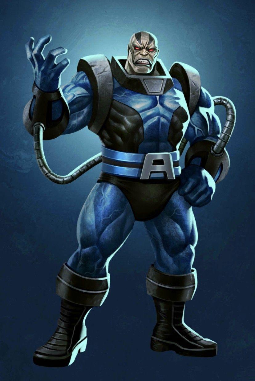 Pin by David UNIVERSO X MEN on Storm - X MEN   Marvel