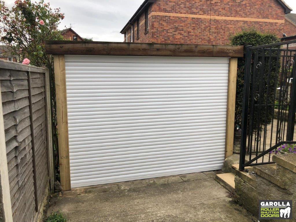 Marvelous Garage Doors With Man Door 13 Garage Door With Pedestrian Door Garage Doors Side Hinged Garage Doors Wooden Garage Doors