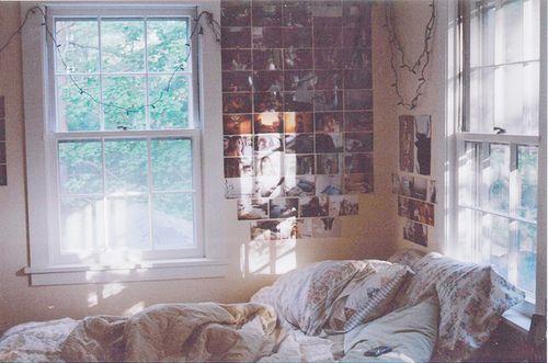 teenager bedroom - popculturez.com