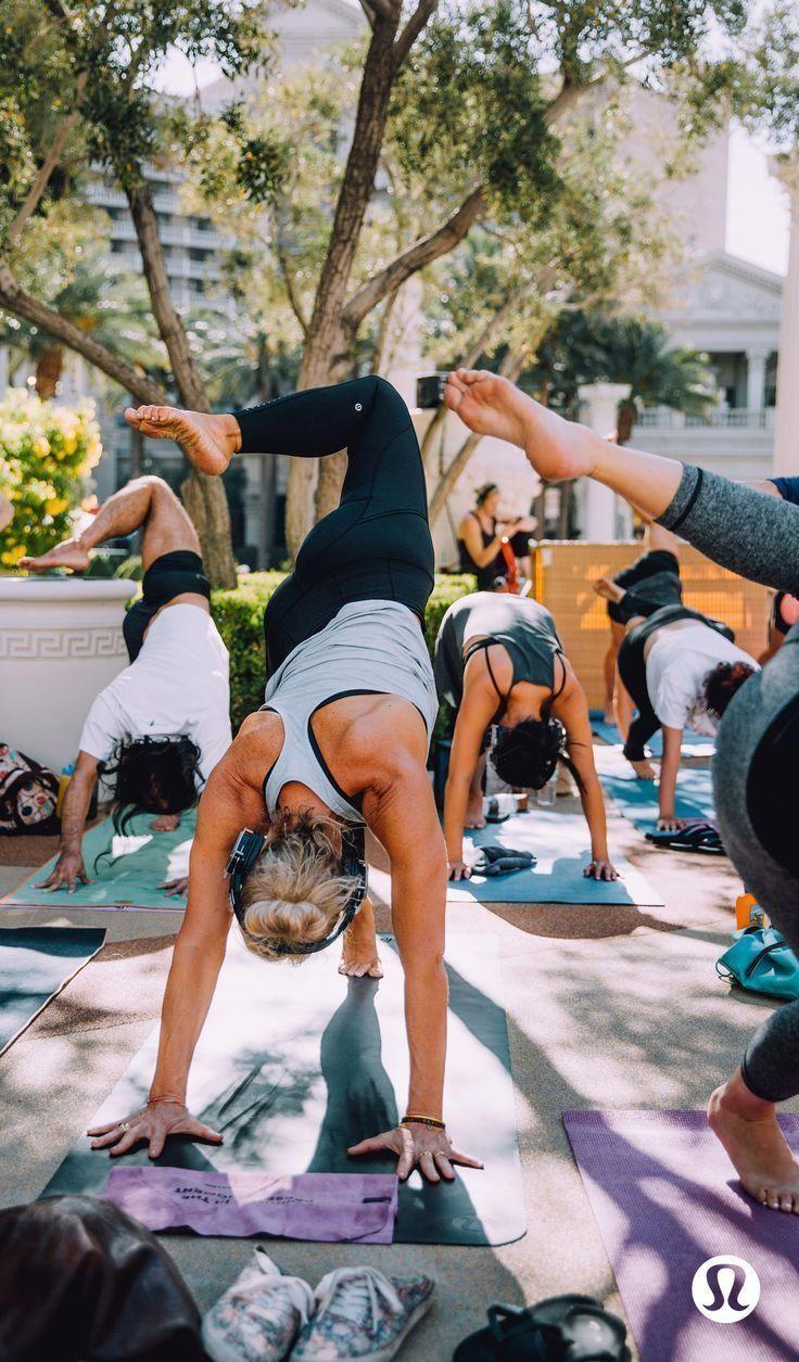 Yoga stellt Schlafenszeit Yoga Yoga Inspiration Yoga Fotografie Yoga Fitness Yoga ..., #Fitness #Fot...