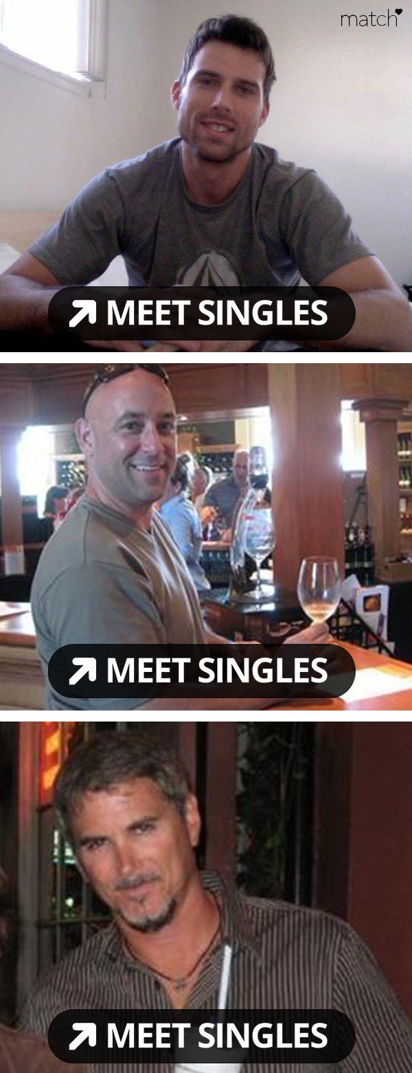 Meet singles for free no sign up