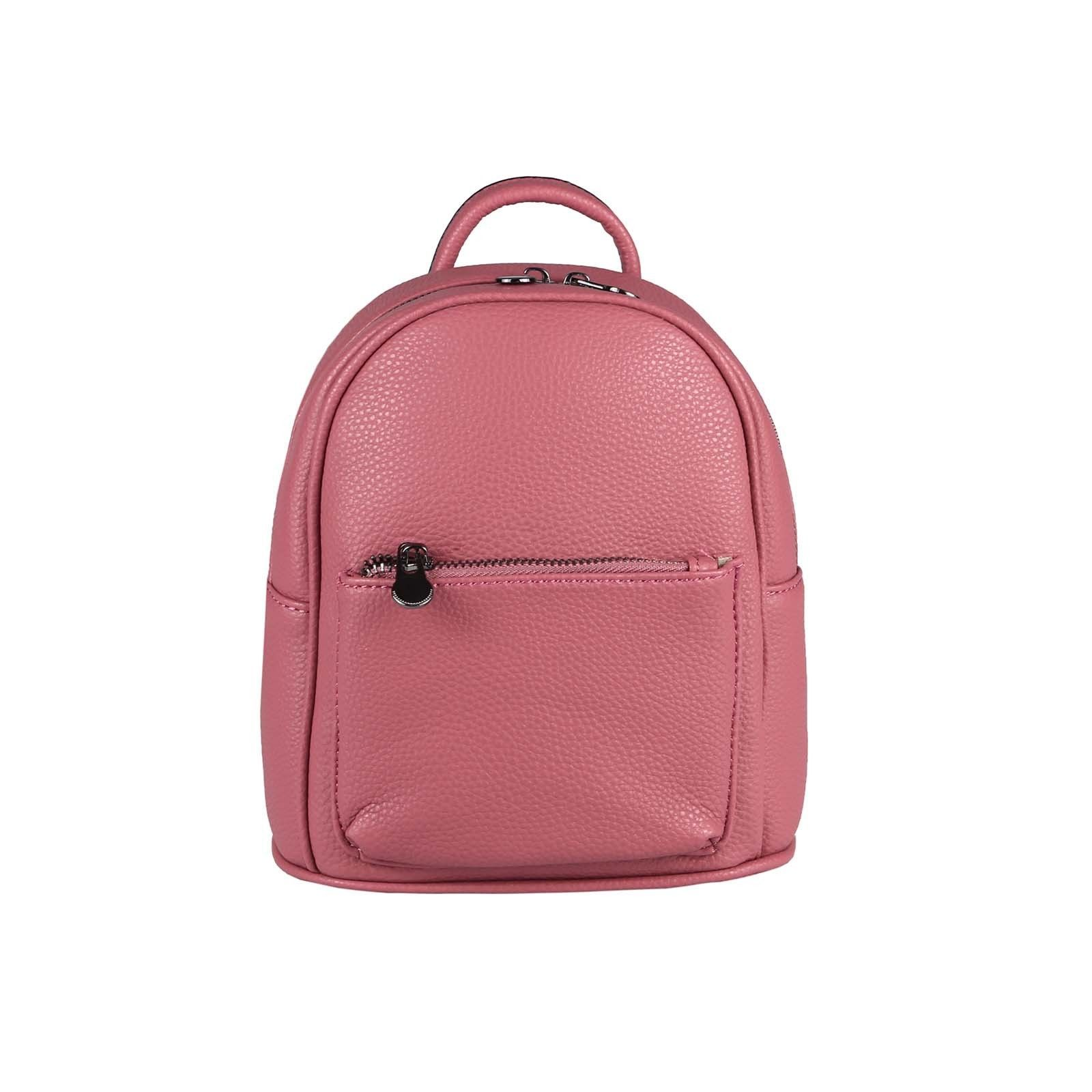 Marked Your Friends So They Can See It Ladies Mini Backpack Bag Backpack Daypack City Backpack Shoulder Bag Handbag 2 Schultertasche Rucksack Tasche Taschen