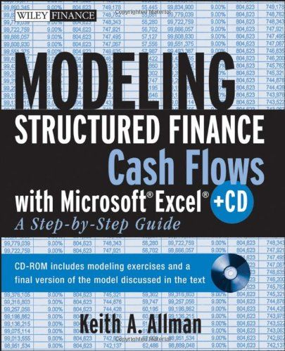 pfpins/modeling-structured-finance-cash-flows-with