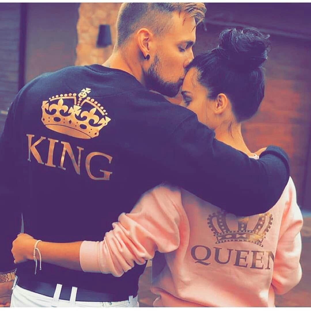 Pin By Hcnn On Soul Cute Couple Outfits Cute Couple Shirts Cute Couples