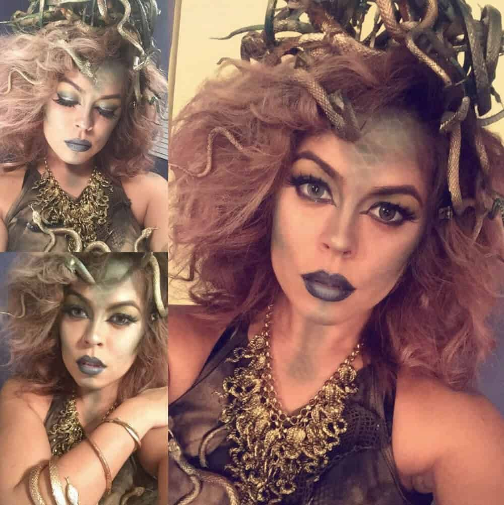 the top 10 curly hair halloween costumes | costume | curly