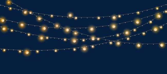 Light Light Source Holiday Decorations Illumination Png Transparent Clipart Image And Psd File For Free Download Cover Pics Wedding Graphics Clip Art