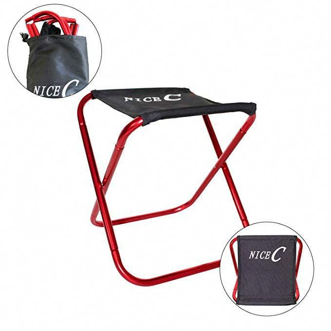 Chair Pads For Office Chairs Fashiontrendsforwomen