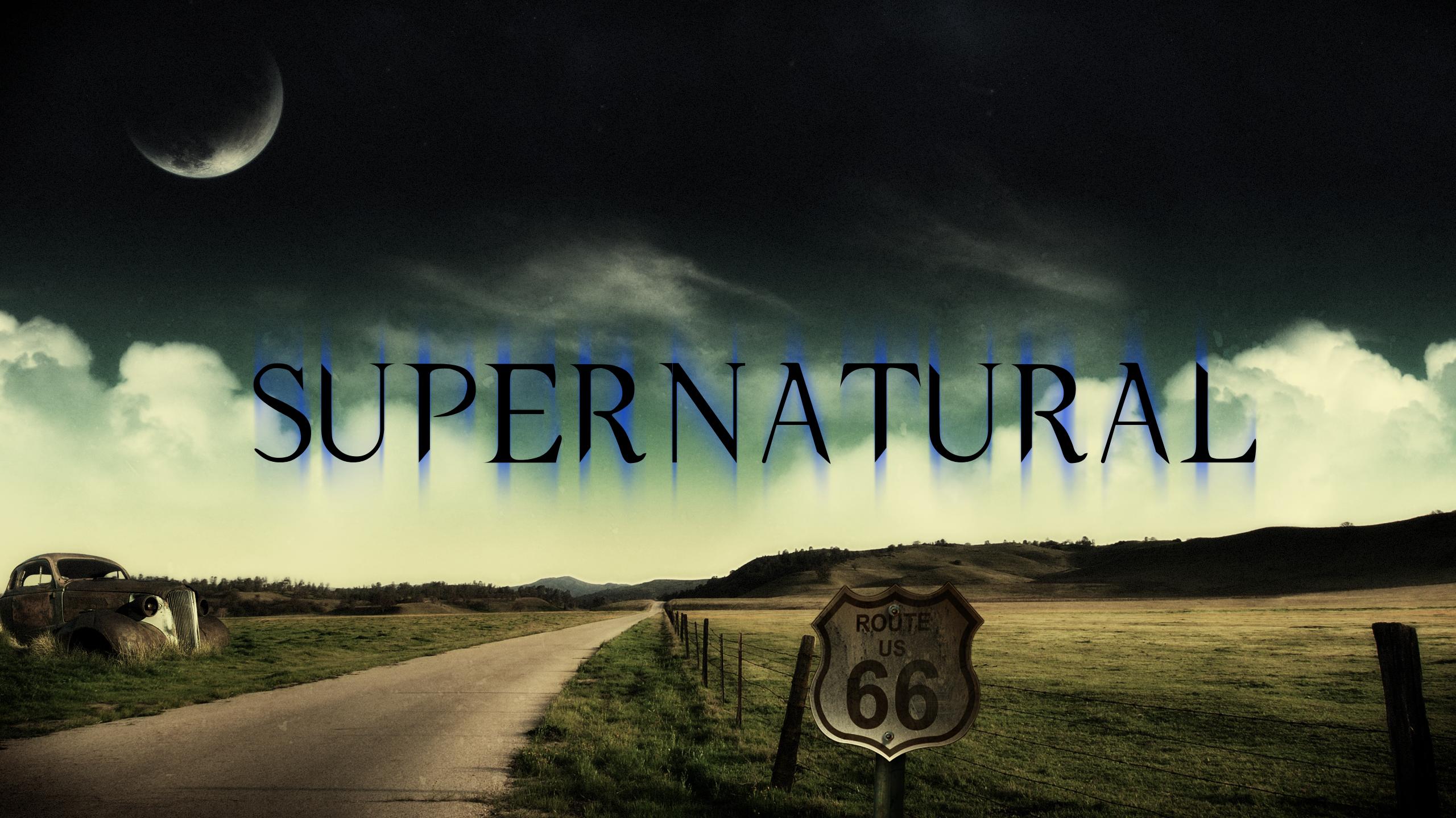 Simple Wallpaper Logo Supernatural - 07674bd133e5fcab13c59ff6a7f17c9c  Trends_895677.png