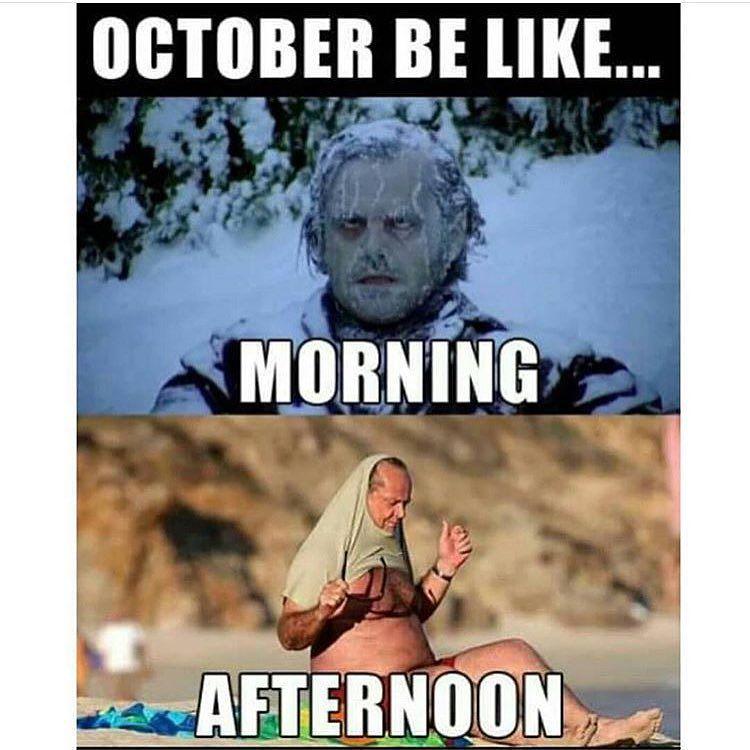 0767770bc78010337b79ba040c6c9a21 canada weather already is crazy lol burr fall winter weather