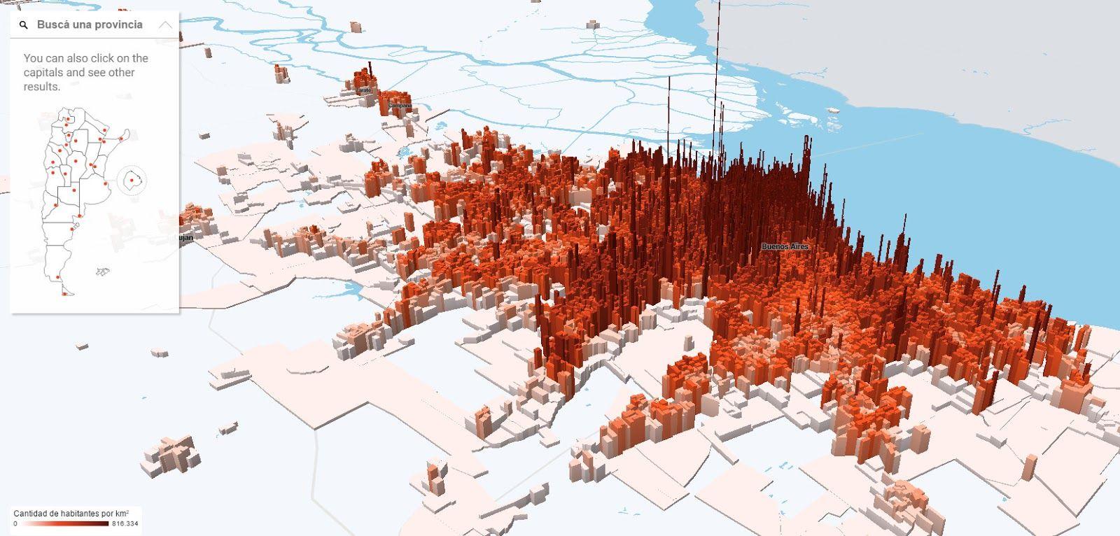 Gta 5 online population density | GTA V PC Maximum