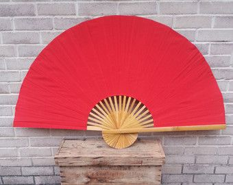Popular Items For Wall Hanging Fan On Etsy Wall Hanging Wall Fans Japanese Wall