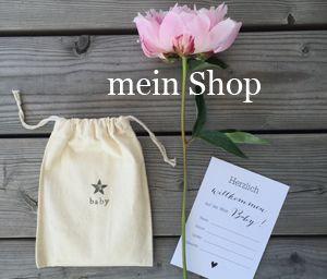 Bild und Link zu meinem Shop