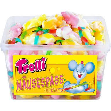 41d5d6b22 gummy mice - Google Search Candy Gift Baskets, Candy Gifts, Candy Videos,  Candy