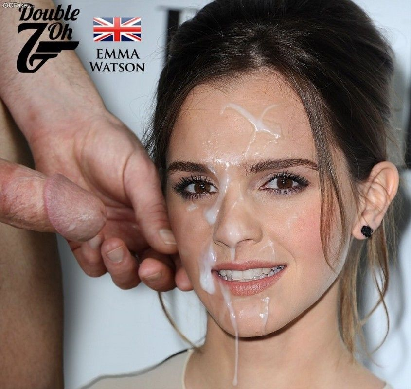 Emma Watson Fake Sex Photos, Sex Stories With Naked -8346
