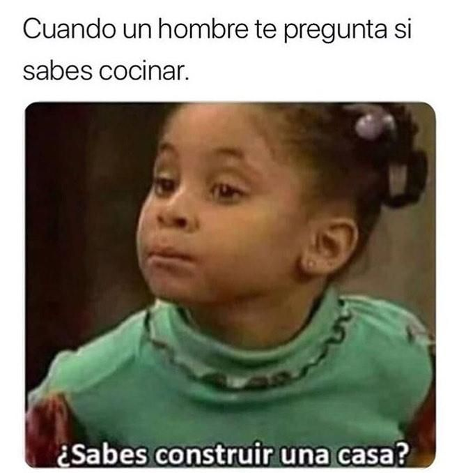 Memesespanol Chistes Humor Memes Risas Videos Argentina Memesespana Colombia Rock Memes Love Viral Bogota Funny Spanish Memes Funny Memes Memes