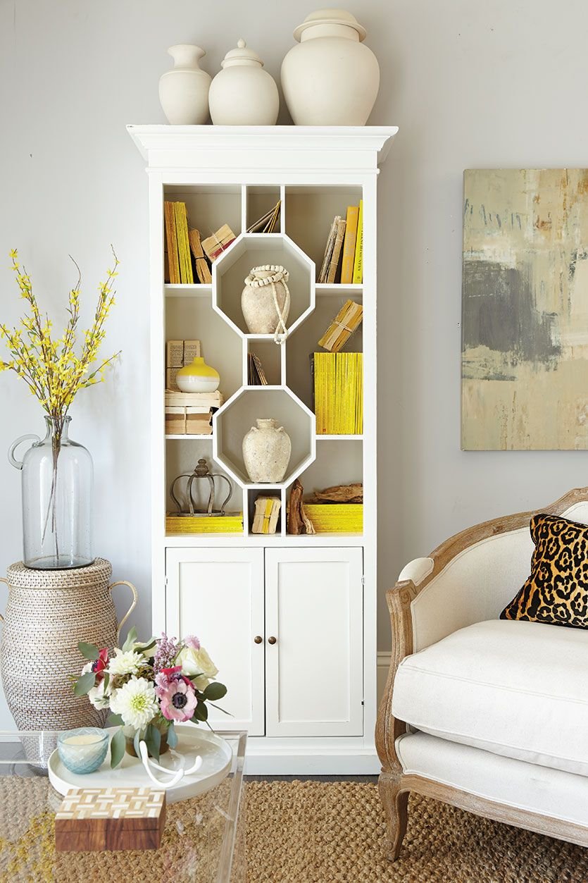 Our Octavia Bookcase Types Of The Ojays And Bookcases - Ballard home design