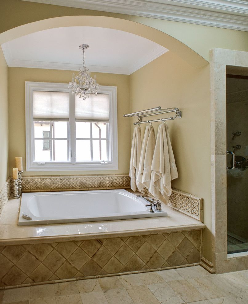 Awesome Diy Bathroom Wall Decor Bathroom Traditional With ...