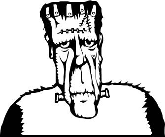 free monster clipart public domain halloween clip art images and graphics halloween clips halloween clipart monster clipart pinterest