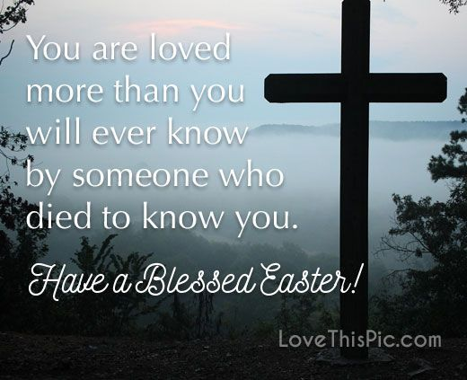happy easter easter religious pictures easter qoutes religious happy easter quotes faith