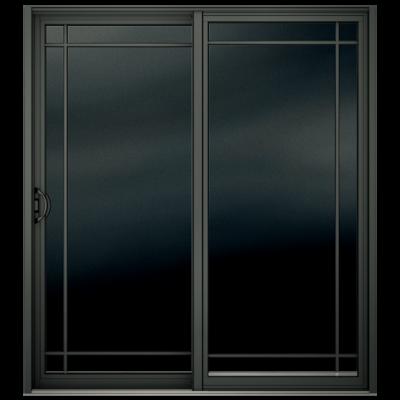 Premium Atlantic Aluminum Double Hung Window Jeld Wen Doors Amp Windows Sliding Glass Door Double Hung Windows Energy Efficient Door