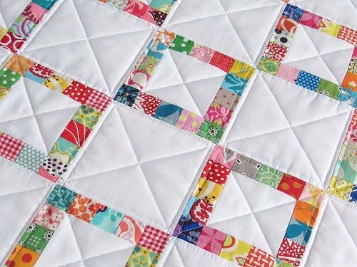 [Border+Scrap+Quilt+-+quilted.jpg]