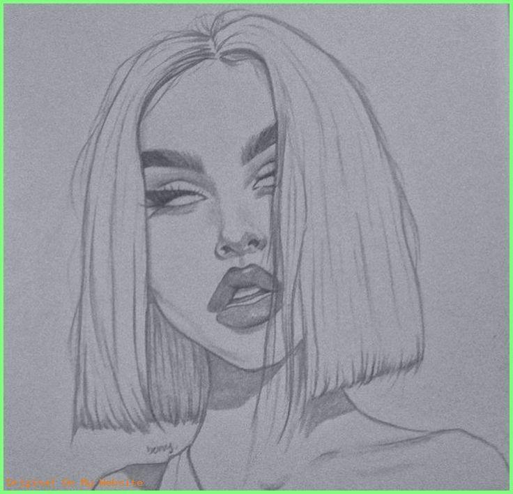 Photo of Art Sketches Tumblr – Maggie Lindemann # Lindemann #maggie #artsketchesdeep #kunstskizzenbuc … – Body – #artsketchesdeep – Trendy Outfits
