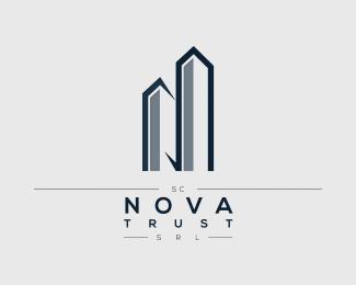 NovaTrust