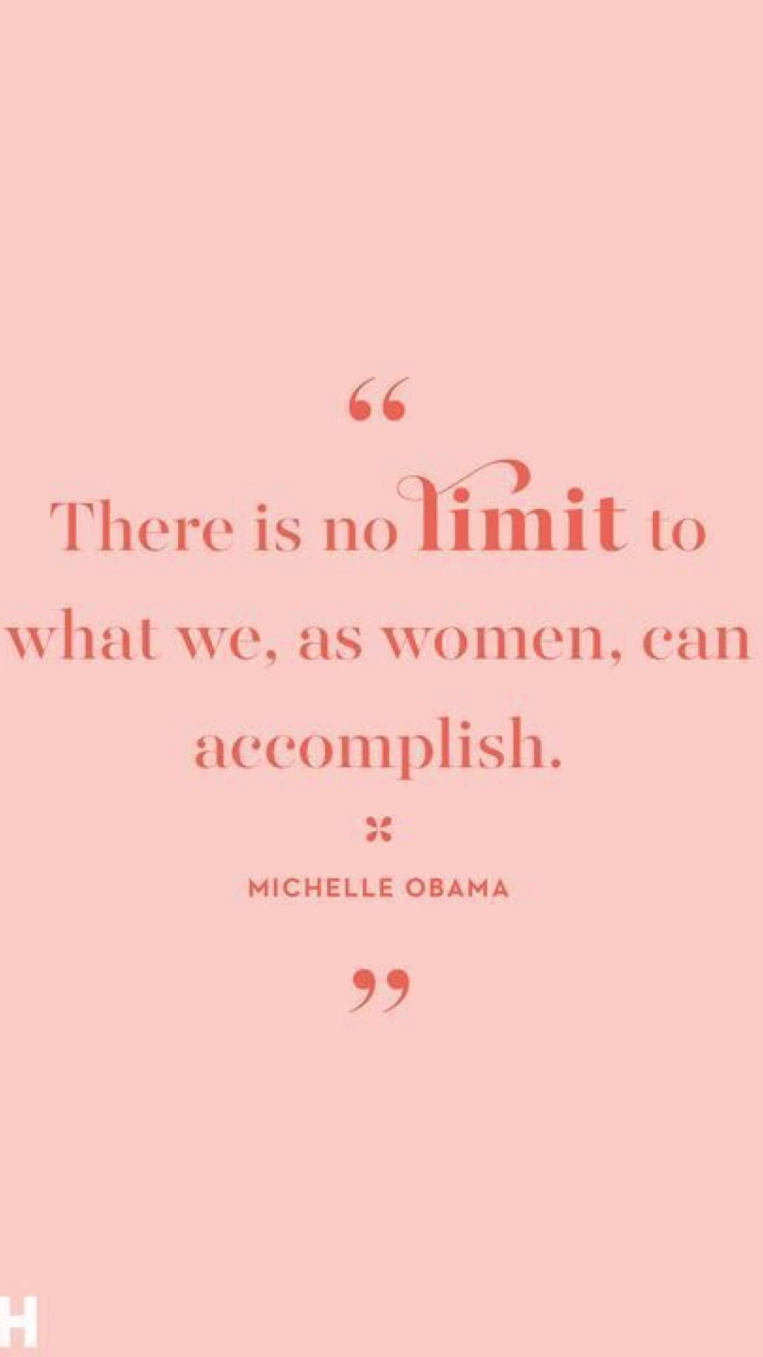 Ways to celebrate international women's day with quotes and art