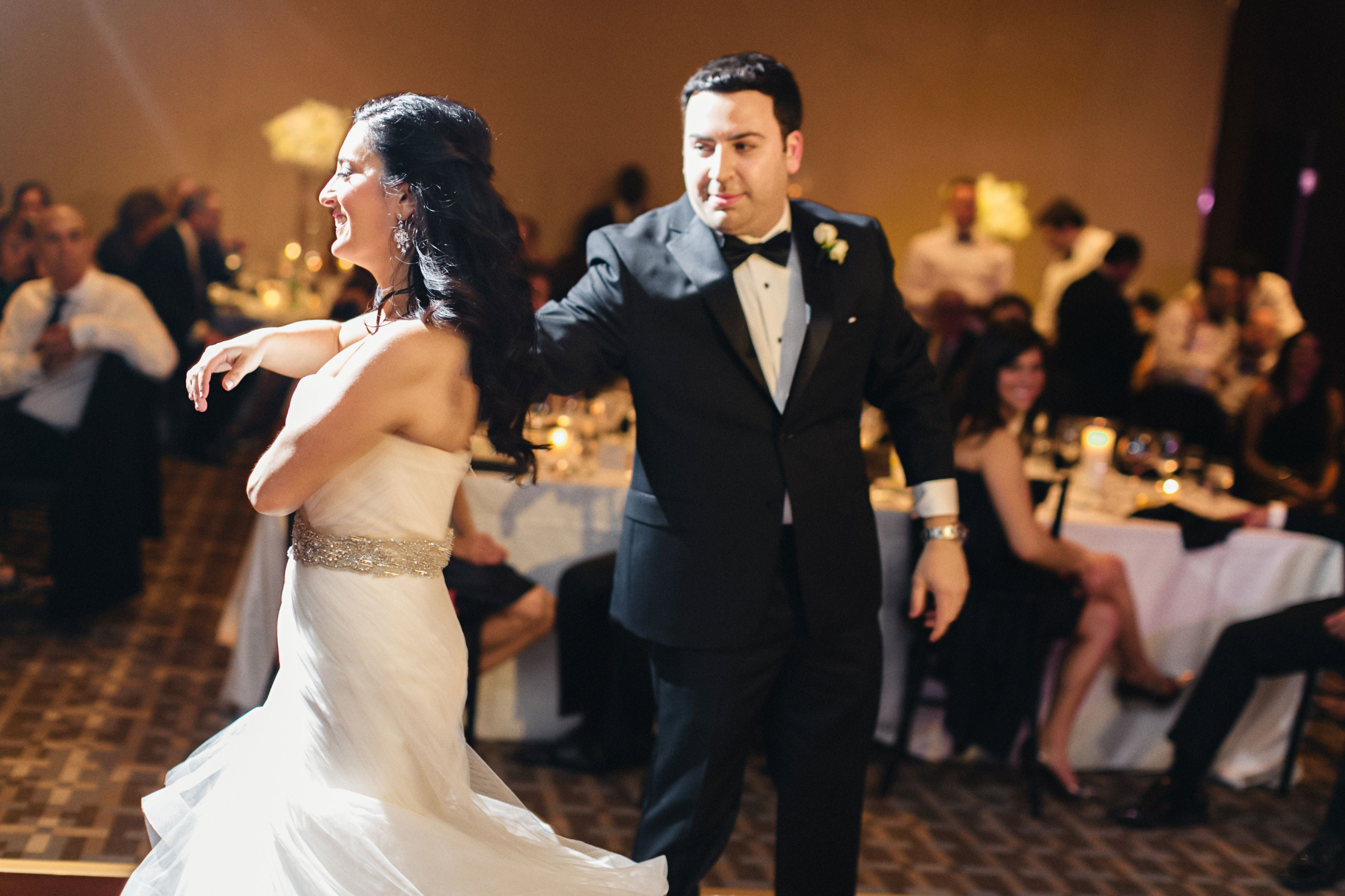 How To Dance At A Wedding.Wedding Dances Wedding Dance Lessons Wedding Dance