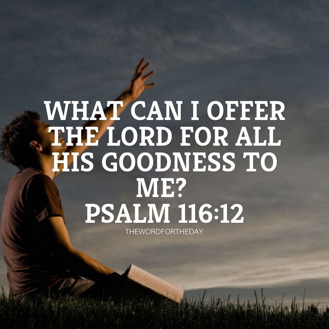 Bible Inspirational Quotes Of The Day: BIBLE VERSE, PSALMS, BIBLE QUOTE, PRAYER, THE WORD FOR THE