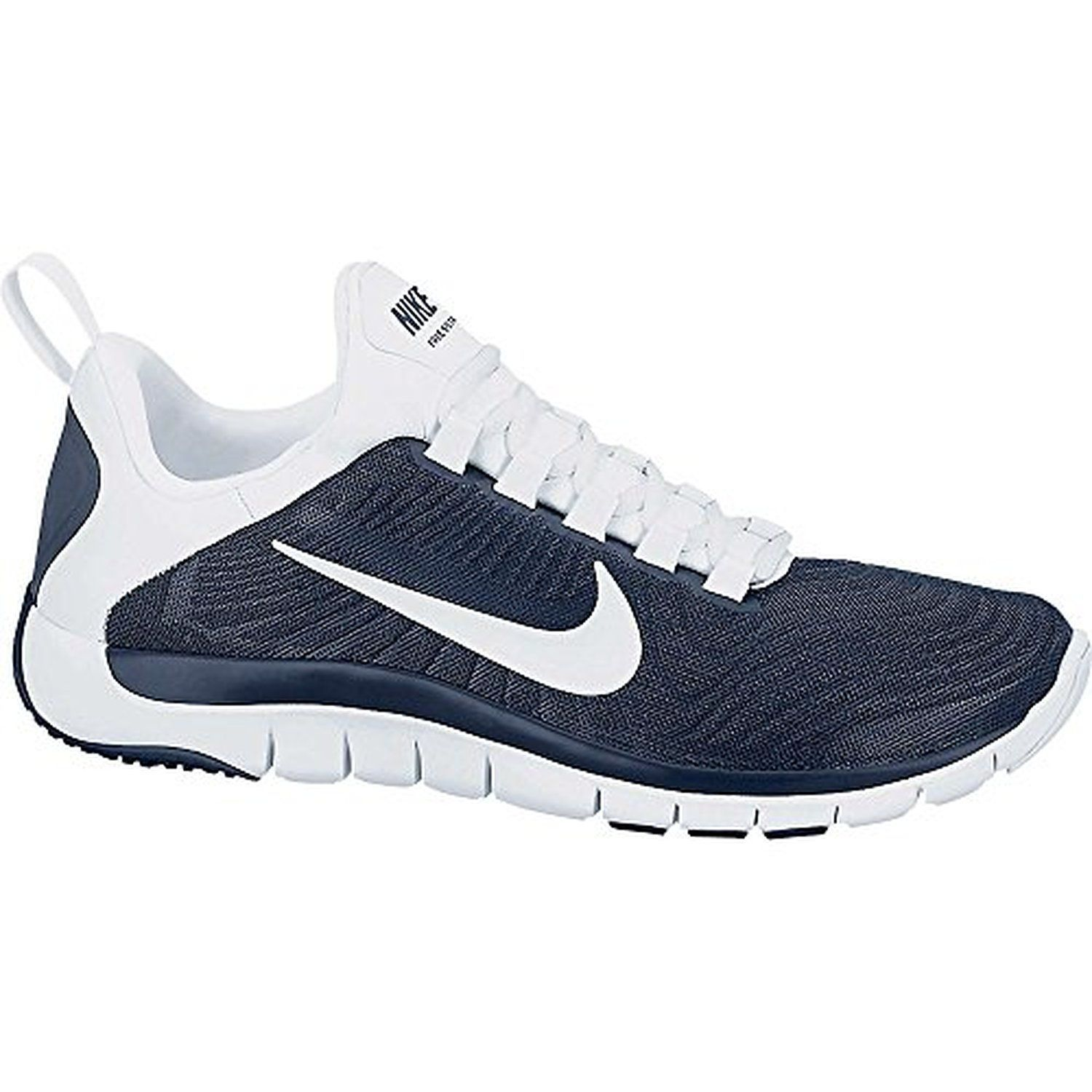 1af62283e7b05 buy nike free trainer 5.0 mens training shoes black d7afc 0a1f4  where to  buy cool top 10 best nike free trainer 5.0 models reviewing your choices  8293f